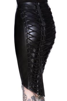 Dark Fashion, Gothic Fashion, Leather Fashion, Luxury Fashion, Fetish Fashion, Sexy Outfits, Cool Outfits, Fashion Outfits, Womens Fashion
