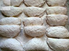 ΝΗΣΤΙΣΙΜΑ – Koykoycook Greek Sweets, Greek Desserts, Greek Recipes, Snack Recipes, Cooking Recipes, Snacks, No Cook Meals, Chocolate Cake, Deserts