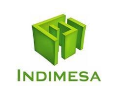 Metalomecânica - industria - apresentacao - Indústria Metalomecánica e Soluções Ambientais | INDIMESA