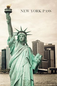 How the New York Pass saves money on your NYC vacation. La Jolla Mom #newyork #newyorktraveltips New York City Travel, Paris Travel, Travel Usa, Travel Tips, Nyc With Kids, Visiting Nyc, Paris Photography, Travel Images, New York City