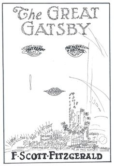 The Great Gatsby - June Book Club (still need to read this one) #EccoDomaniCelebration