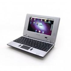 "iView IVIEW705NB 7"" Android Netbook by IVIEW. $165.74"