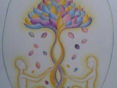 Květ života
