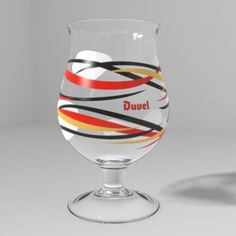 Duvel Collection - Gilded Age of Beer   Food & Drink ...