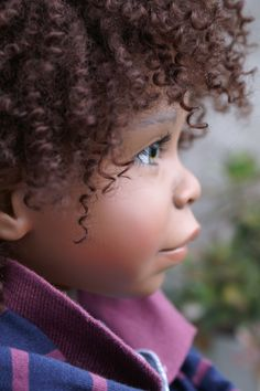 This is Jordan by Angela Sutter, he is on the way to our gallery at www.dollconnectionstore.com We also offer 12 month layaway.