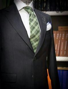 Veste sweat-shirt noir v8 hot rod us Car /&/' 50 style Motif Modèle rebel Greaser