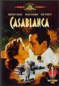 Learn English with Casablanca