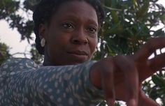 """""""Everything you done to me, already been done to you."""" The Color Purple"""