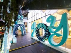 Orchard central_4