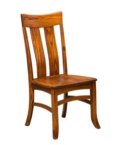 245 Best Amish Dining Kitchen Chairs