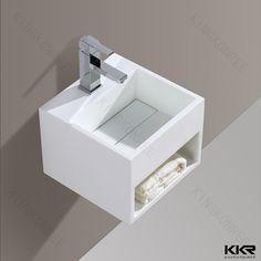 kleine pompbak wc - Google zoeken
