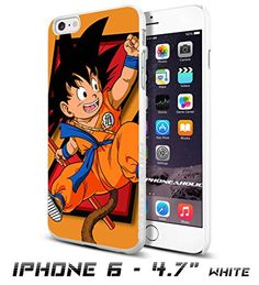 Dragon Ball Comic (Manga) Dragonball #36Cool iPhone 6 - 4.7 Inch Smartphone Case Cover Collector iphone TPU Rubber Case White [By PhoneAholic] Phoneaholic http://www.amazon.com/dp/B00XYJWHOG/ref=cm_sw_r_pi_dp_WUExvb1JFXPPF