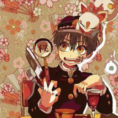 """I'm a ghost"" Manga Anime, Anime Art, Rantaro Amami, Silver The Hedgehog, Beautiful Sketches, Nagito Komaeda, Bishounen, Kawaii Art, Shoujo"