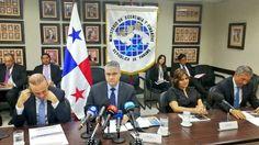 Déficit fiscal de Panamá se ubicó en el 2,4% hasta septiembre