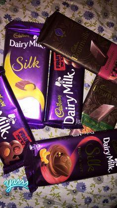 Food and Gardening Tips Dairy Milk Chocolate, Cadbury Dairy Milk, Love Chocolate, Chocolate Lovers, Chocolate Gifts, Dairy Milk Silk, Silk Milk, Canned Blueberries, Vegan Blueberry