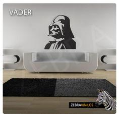 Modelo Vader