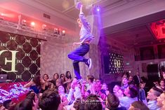 Photo collection by Terri Diamond Photography Diamond Photography, Party Photography, Bar Mitzvah Party, Bat Mitzvah, Candy Party, Party Favors, Lil Pump, Nyc Photographers, Event Lighting