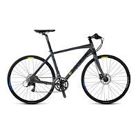 7 Best Bike dreams images  728f8a823