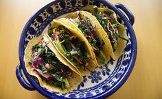 Weeknight Dinner Ideas: 5 Meals Youll Make Again Again
