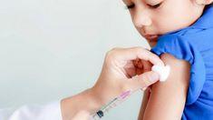 En France 11 vaccins sont désormais obligatoires dès 2018  à qui profitent ils?