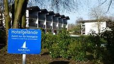 Hotel Marina Bernried -