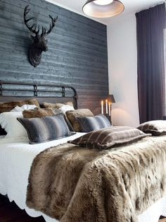 11 absolutely perfect bedroom - Comfortable home