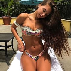 TRAINING PARTNER AND HOT GYM BABE FANTASY - June 22 2017 at 08:56AM : Health Exercise #Fitspiration #Fitspo FitFam - Crossfit Athletes - Muscle Girls on Instagram - #Motivational #Inspirational Physiques - Gym Workout and Training Pins by: CageCult