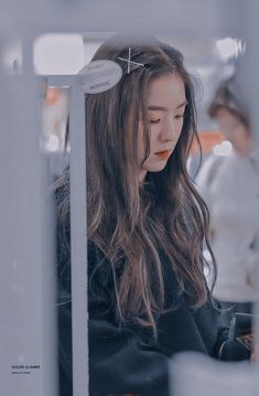 Kpop Aesthetic, Aesthetic Girl, Korean Drama List, Red Velvet Irene, Velvet Fashion, Meme Faces, Seulgi, Korean Girl Groups, Kpop Girls