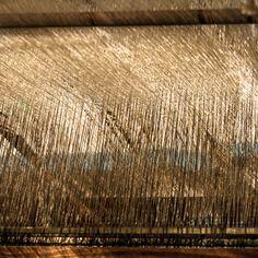 302/365 – 21 Décembre 2012 : Au coeur des fibres