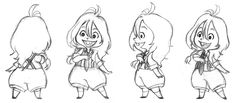 http://eloralyda.blogspot.ru/search/label/Intro to Character Design?updated-max=2012-07-19T19:55:00-07:00