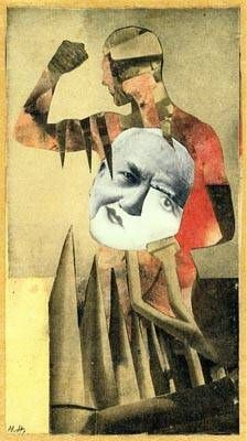 Hannah Hoch  Cut And Paste  http://homepage.ntlworld.com/davepalmer/cutandpaste/hoch_big3.html#