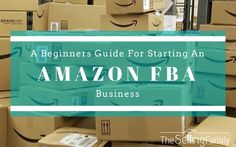 Top 17 Tools For Online Sourcing Make Money On Amazon, Sell On Amazon, How To Make Money, How To Get, Amazon Online, Amazon Fba Business, Online Business, Retail Arbitrage, What Is Amazon