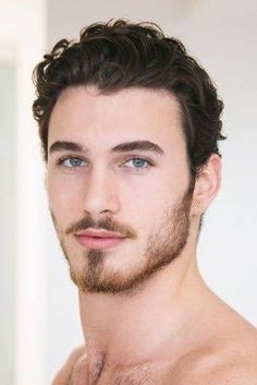 My Honey Pooh Michael Yerger Beautiful Men Faces, Gorgeous Men, Hairy Men, Bearded Men, Handsome Faces, Moustaches, Hair And Beard Styles, Interesting Faces, Good Looking Men