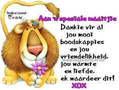 Friends Friend Friendship, Friendship Quotes, Words Quotes, Qoutes, Afrikaanse Quotes, Goeie Nag, Goeie More, My Roots, Good Morning Good Night