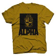 Alpha Phi Alpha Cham