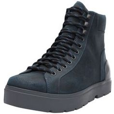 huge selection of edcf5 dc5c8 Vintar Boot New Sneakers, Hot Shoes, Men Dress, Leather Boots, Cool Style