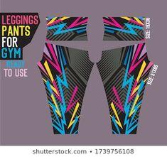 Cartera de fotos e imágenes de stock de gonzoshembass | Shutterstock Leggings Are Not Pants, Monet, Cute Wallpapers, Gym, Fitness, Image, Faces, Templates, Athletic Wear