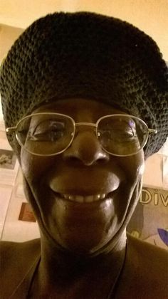 He shot and killed Deborah Danner because that's what police seem to have been taught they should do
