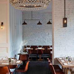 Spindler Paul - Lincke - Ufer 42 / 10999 Berlin +49 (0)30 6959 888 0 eat@spindler-berlin.com