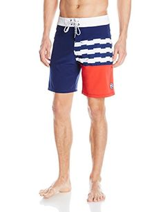 2859d76e61516 Introducing Body Glove Mens Dis N Dat Boardshort Indigo 36. Grab Your  Swimsuits Here and