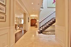 Property Voyeur: A classic Lytton Park gem with luxurious extras | Chestnut Park Blog
