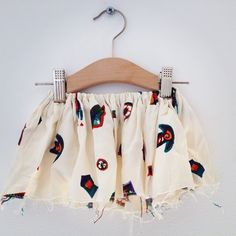 I just love this special fabric of the skirt  #combineerhet #kidsfashion #stylist