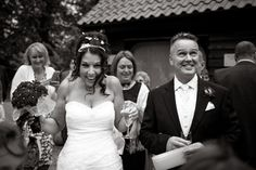 Sam & Rob The Ceremony (180).jpg