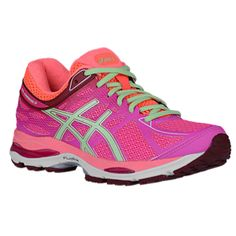 7090e0bc0a8 69 Best running   shoes images in 2019