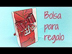 Lazo mágico: http://www.youtube.com/watch?v=B1GXN-aSWTg  Flor broche (final del video): http://www.youtube.com/watch?v=z4QVhihQX90  Como hacer bolsas para regalo: http://www.youtube.com/watch?v=e_QGJn8g3lI  Facebook: https://www.facebook.com/gustamonton  Twiteer: https://twitter.com/#!/gustamonton  Página: http://www.gustamonton.com  Música: http://ww...
