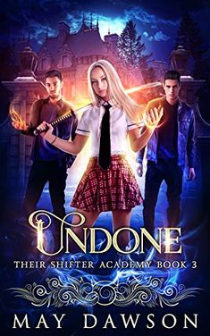 Their Shifter Academy Undone Fantasy Books To Read, Fantasy Movies, Book Cover Background, New Netflix Movies, Night Film, Good Movies To Watch, Adventure Movies, Applis Photo, Cool Books