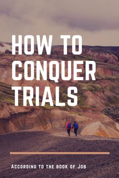 Blog to help conquer and overcome trials and life's storms. In relation to the book of Job in the Holy Bible Christian Post, Christian Wife, Christian Living, Book Of Job, Get Closer To God, Christian Resources, Faith In God, Storms, Word Of God