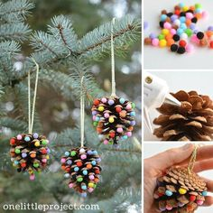 AD-Creative-Pinecone-Crafts-For-Your-Holiday-Decorations-26.jpg (600×600)