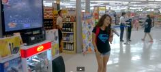 [Video] A Girl Goes To A Karaoke Machine, And Leaves Everyone Awestruck - @Tommylandz ツ™