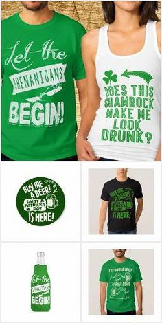 88d98bd69 Funny St Patricks Day T Shirts Apparel Accessories #stpatricksdayclothing  Funny Irish Memes, St Patrick's